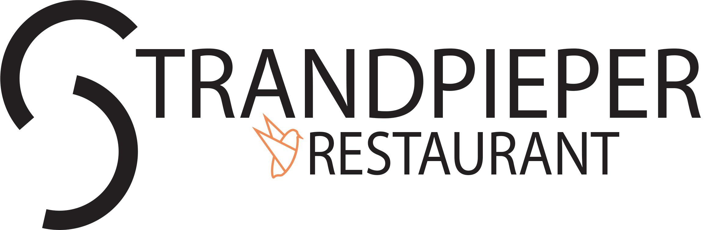 Strandpieper - Restaurant Norderney